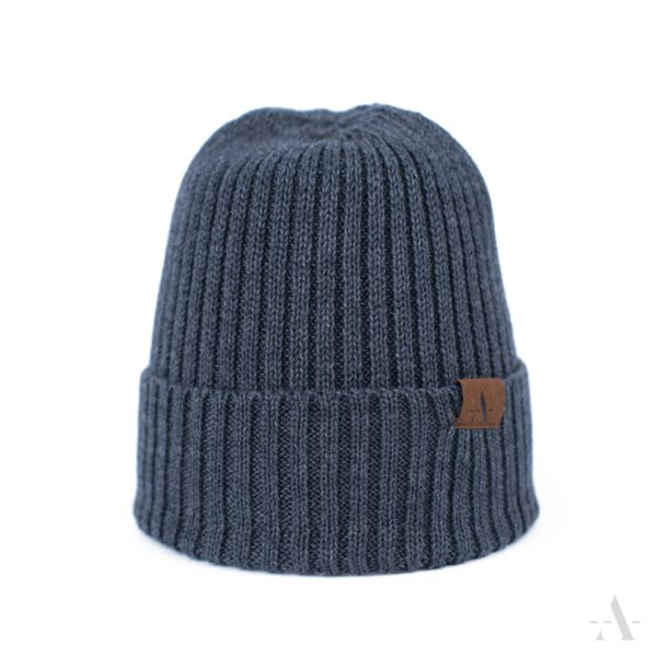 Uniwersalna czapka męska
