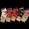 skarpetki damskie