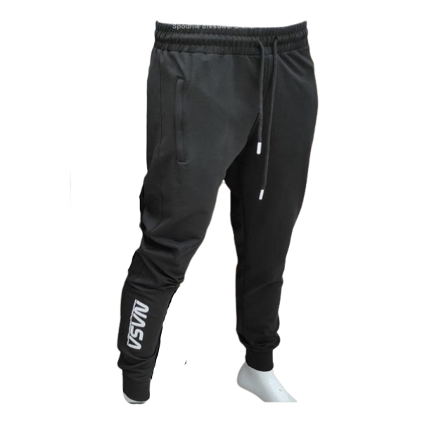 Spodnie dresowe NASA